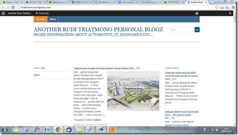 rtriatmono.wordpress (Small)