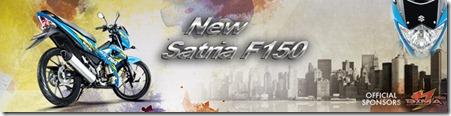 suzuki satria fu 2013 banner