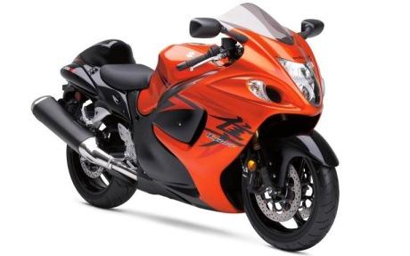 suzuki_hayabusa_orange_bike-wide-Small.jpg