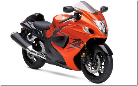 suzuki_hayabusa_orange_bike-wide (Small)