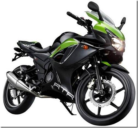 tvs apahce RTR 160 faired 2 (Small)