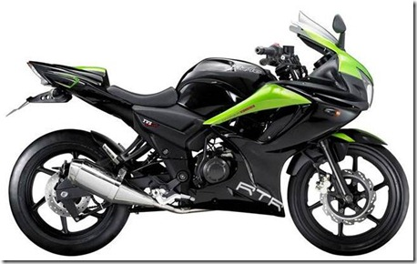 tvs apahce RTR 160 faired 3 (Small)