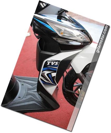 TVS-Dazz-2 (1) (Small)