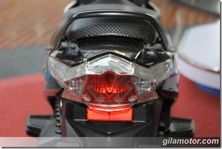 TVS-Dazz-Tail-Light (Small)