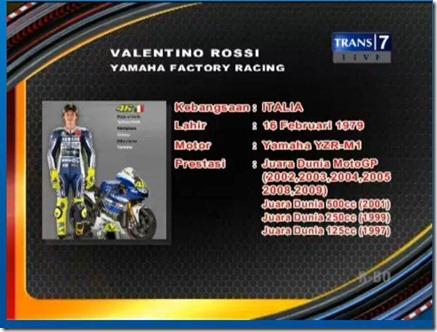 valentino rossi won assen 2013 motogp