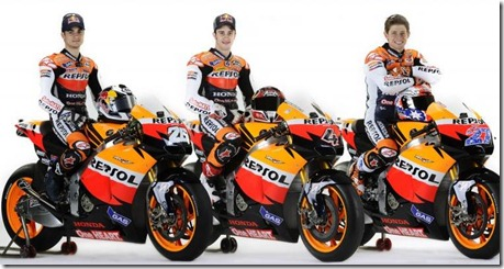 2011-MotoGP-Repsol-Honda-Team