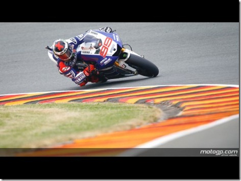 99lorenzo__s1d9555_preview_big