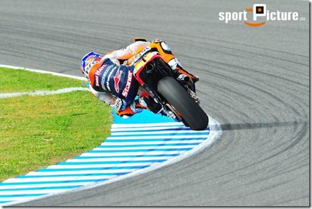 casey stoner drift (Small)