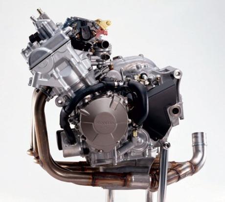 honda-CBR600RR-engine.jpg