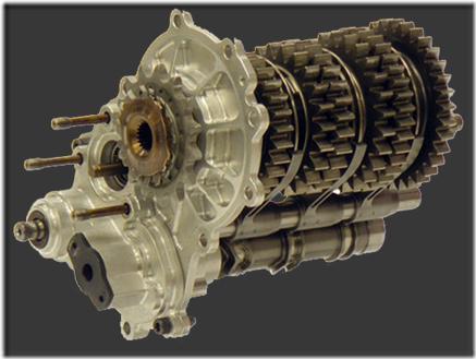 Honda-gearbox-3 copy