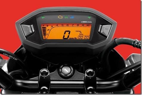 honda grom speedometer (Small)