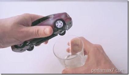 honda hidrogen car 1