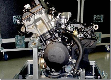 moto2 engine (Small)