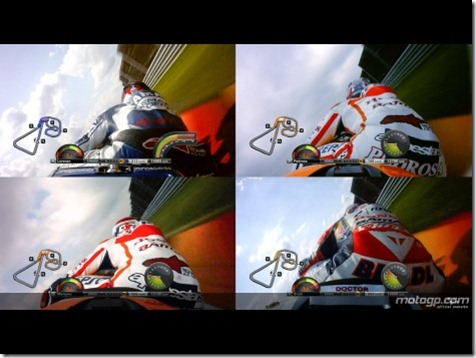 motogp germany