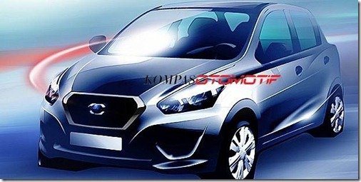 sketsa datsun indonesia (Small)