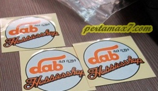 sticker-dab-hobbiesshop.jpg