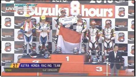 suzuka endurance race 2013 astra honda racing team (Small)