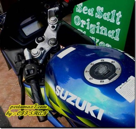suzuki fxr 150 second 1 (Small)