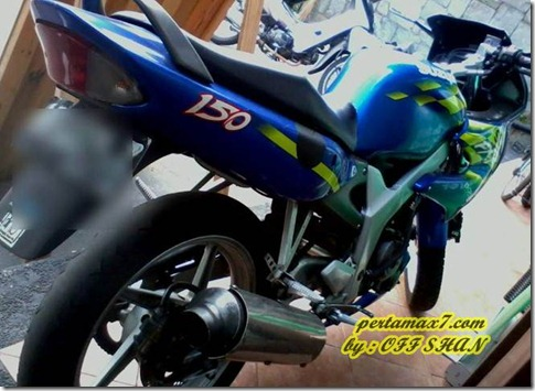 suzuki fxr 150 second 2 (Small)