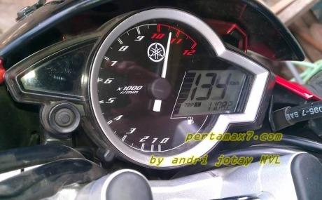 top-speed-yamaha-new-vixion-standart-tengah-andri.jpg