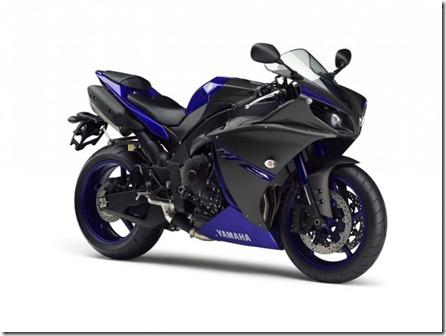 2014-Yamaha-YZF-R1-Race-Blu-01-635x476