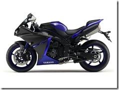 2014-yamaha-yzf-r1-race-blu-03 (Small)