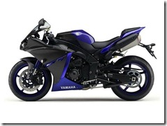 2014-yamaha-yzf-r1-race-blu-03 (Small)