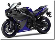 2014-yamaha-yzf-r1-race-blu-04 (Small)