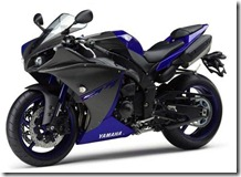 2014-yamaha-yzf-r1-race-blu-04 (Small)