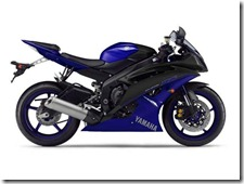 2014-yamaha-yzf-r6-race-blu-01 (Small)