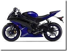 2014-yamaha-yzf-r6-race-blu-02 (Small)