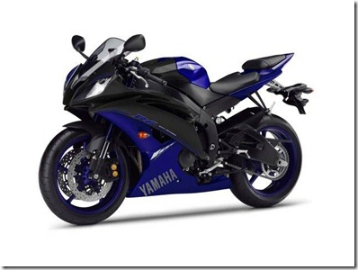 2014-yamaha-yzf-r6-race-blu-03 (Small)