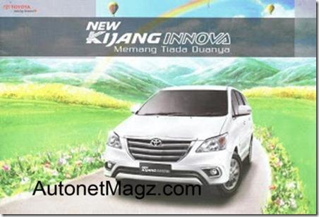 500x340xToyota-Innova-Facelift-Brochure.jpg.pagespeed.ic.g8hf-bhy3P