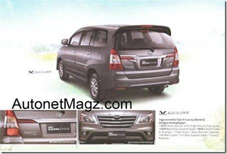 500x340xToyota-Innova-Facelift-Brochure-Rear.jpg.pagespeed.ic.jwSn_SdaLJ