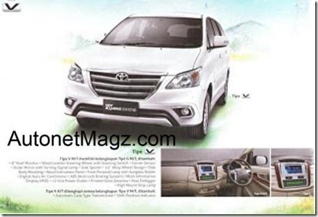 500x340xToyota-Innova-Facelift-Brochures-Leak.jpg.pagespeed.ic.S4jkw2TR2A