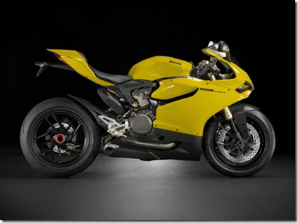 899_panigale-440