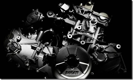 ducati-899-details-l  eaked-new-superbike-expected-for-2014-64653-7