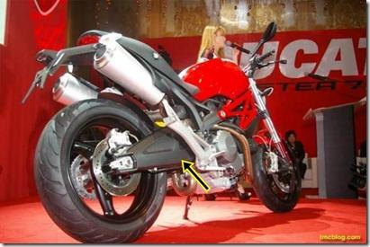 ducati-monster-795-yang-sudah-meluncur-di-malaysia-photo-tmcblog-201110212349016023