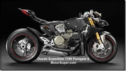 Ducati-Superbike-1199-Panigale-S-04-frameless (Small)