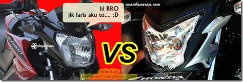 headlamp-yamaha-vixion-2013-vs-honda-cb150r-street-fire
