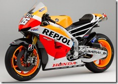 honda Rc213V 2013 (Small)