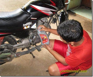 ketupat enduro pertamina racing 4 (Small)
