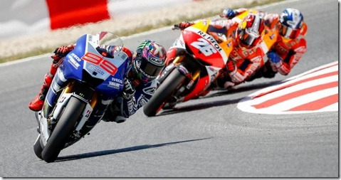 Lorenzo-Pedrosa-Marquez-at-Catalunya-2013 (Small)