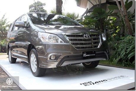 New_Kijang_Innova_27 (Small)