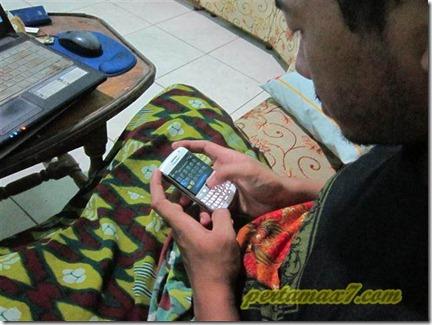 pertamax7.com 061 (Small)