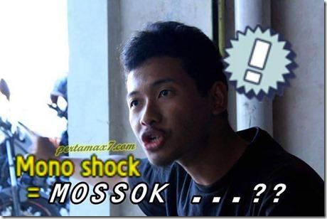 pertamax7.com mosok