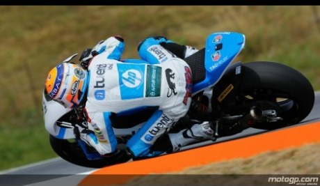 Rabat-moto2.jpg
