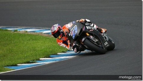 stoner_motegi_test_1_d1_pic1_preview_big