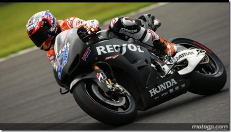 stoner_motegi_test_1_d1_pic2_preview_big