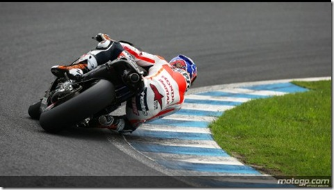 stoner_motegi_test_1_d1_pic4_preview_big